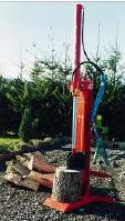 YANIGAV - Fendeuses de Bûches FB 2000